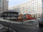Москва, 1-но комнатная квартира, Николо-Хованская д.24, 5390000 руб.