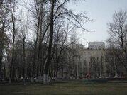 Продам комнату 31 м 2 у м. Академическая, 5250000 руб.