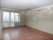 Сергиев Посад, 2-х комнатная квартира, 1-ой Ударной Армии д.44, 1950000 руб.