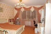 2-комн. квартира г. Красногорск ул. Успенская д.24