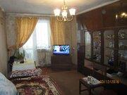 Продам 2-ю квартиру п. Нагорное