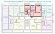 Москва, 2-х комнатная квартира, Сосновая аллея д.к602, 3690000 руб.