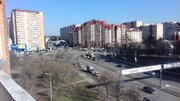 Королев, 1-но комнатная квартира, ул. Горького д.33а, 3800000 руб.