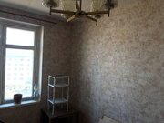 Фрязино, 2-х комнатная квартира, Литвиново д.4, 1900000 руб.