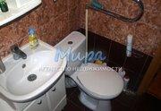 Дзержинский, 2-х комнатная квартира, ул. Ленина д.6, 4500000 руб.