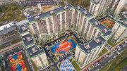 Красногорск, 1-но комнатная квартира, дер Путилково д.ул. Новотушинская, 4250000 руб.