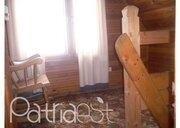 Дом 50 кв.м село Ям в СНТ, 2100000 руб.
