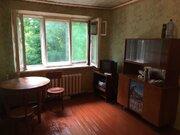 Рошаль, 1-но комнатная квартира, ул. Мира д.11, 730000 руб.
