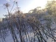 Участок в г. Можайске, 2400000 руб.