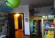 Щелково, 1-но комнатная квартира, ул. Неделина д.26, 3200000 руб.