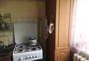 Егорьевск, 2-х комнатная квартира, ул. Горького д.6, 1400000 руб.