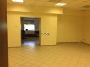 Домодедово, ул. Лунная, д. 1 к 1. Продажа нежилого помещения., 7500000 руб.