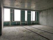 Москва, 4-х комнатная квартира, ул. Мосфильмовская д.8, 94355550 руб.