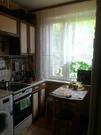 Москва, 2-х комнатная квартира, ул. Рокотова д.4 к2, 7800000 руб.