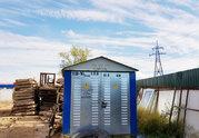 МО, Красногорский р-он, гп Нахабино. Аренда земельного участка., 632 руб.