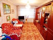 Продается 3-х комнатная квартира новой планировки