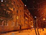 Наро-Фоминск, 1-но комнатная квартира, Пионерский проезд д.6, 2600000 руб.