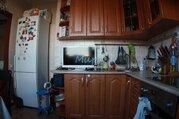 Продается однокомнатная просторная уютная квартира площадью 44 м2 в г