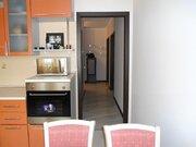 Москва, 2-х комнатная квартира, 8-я Соколиной Горы ул. д.8к2, 13500000 руб.