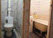 Щелково, 1-но комнатная квартира, ул. Центральная д.8, 2250000 руб.
