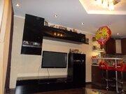 Долгопрудный, 1-но комнатная квартира, Новый бульвар д.15, 5100000 руб.
