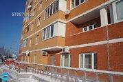 Продаётся действующий арендный бизнес с окупаемостью 8,5 лет и доходно, 7800000 руб.
