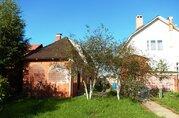 Продается земельный участок с жилым домом, 9800000 руб.