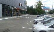 Сдается ! Торговая площадь -100 кв. м в ТЦ, Центр города., 13200 руб.