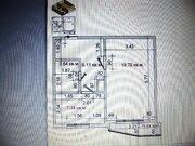 Балашиха, 1-но комнатная квартира, Кольцевая улица д.5, 4000000 руб.