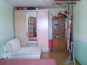Электросталь, 2-х комнатная квартира, Ленина пр-кт. д.02, 3200000 руб.