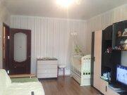 Щелково, 1-но комнатная квартира, ул. Советская д.1а, 2800000 руб.