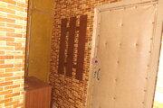 Климовск, 1-но комнатная квартира, ул. Революции д.3б, 2300000 руб.