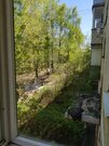 Ивантеевка, 1-но комнатная квартира, Центральный проезд д.12, 2300000 руб.