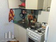Икша, 1-но комнатная квартира, ул. Инженерная д.10, 2850000 руб.