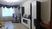 Железнодорожный, 3-х комнатная квартира, ул. Жилгородок д.6, 7600000 руб.