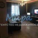 Люберцы, 2-х комнатная квартира, ул. Инициативная д.13, 8000000 руб.
