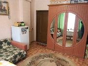 Продается комната, г. Подольск, Большая Серпуховская ул., 1200000 руб.