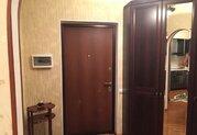 Наро-Фоминск, 1-но комнатная квартира, ул. Войкова д.3, 4800000 руб.