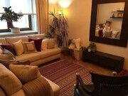 Москва, 3-х комнатная квартира, Новокуркинское ш. д.35, 23000000 руб.