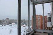 Фрязино, 1-но комнатная квартира, ул. Барские Пруды д.5, 2550000 руб.