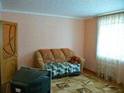 Куровское, 1-но комнатная квартира, ул. Новинское шоссе д.14а, 2250000 руб.