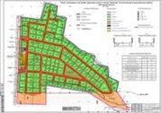 Продаётся участок 16,39 га в деревне Курилово., 109813000 руб.