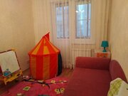 Москва, 2-х комнатная квартира, ул. Академика Скрябина д.6, 45000 руб.