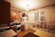 Мытищи, 4-х комнатная квартира, Борисовка д.12А, 8900000 руб.
