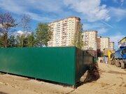 Продажа ппа в Нахабино, 11800000 руб.