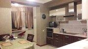 Одинцово, 3-х комнатная квартира, ул. Кутузовская д.17, 8800000 руб.