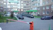 Химки, 3-х комнатная квартира, ул. Первомайская д.49, 6950000 руб.