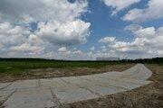 Срочно предлагаю земельный участок пром назначения, 35000000 руб.