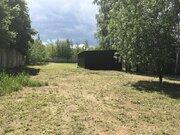 Продаю роскошный лесной участокв Новогорске 5 км от Москвы., 30000000 руб.