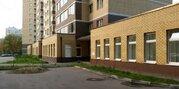 Мытищи, 2-х комнатная квартира, ул. Воронина д.14, 5250000 руб.